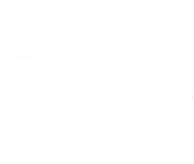 Powered by f5works